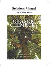 Best wade organic chemistry solutions Reviews