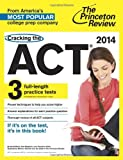 Cheap Textbook Image ISBN: 9780804124386