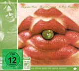 Die Grüne Reise-the Green Journey (CD+DVD) [Vinyl LP]