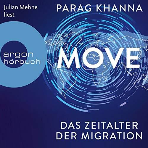 Move Titelbild