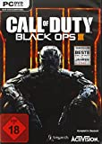 Call of Duty: Black Ops 3 [Importación alemana]