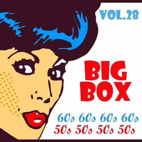 Fats Domino & Jackie Wilson