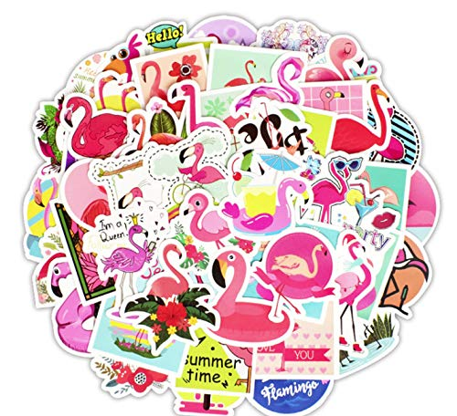 50 Stuks Meerdere Thema Graffiti Stickers Kinderen Cartoon Stickers Voor Moto Auto Koffer Notebook Gitaar Skateboard Stickers-F