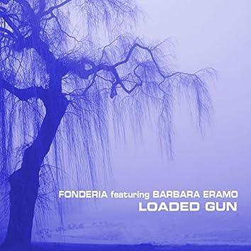 Loaded Gun (feat. Barbara Eramo)