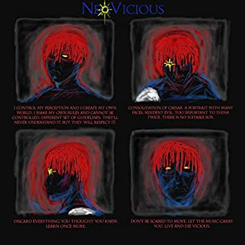 NeoVicious