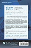 Immagine 1 written english a guide for