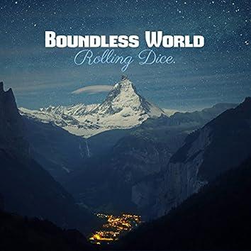 Boundless World