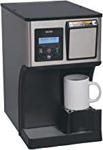 BUNN My Cafe AP Auto Eject Pod Brewer