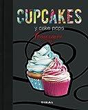 Cupcakes y cake pops (Cocina gourmet)