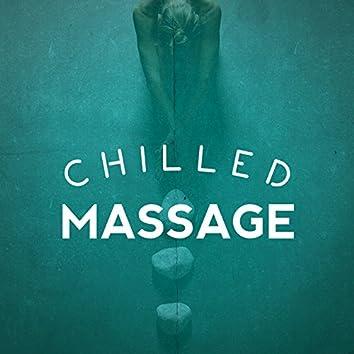 Chilled Massage