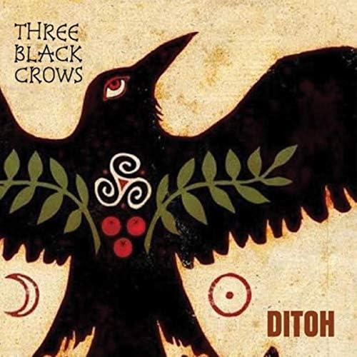 Ditoh