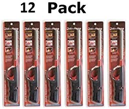 bbq lighters wholesale