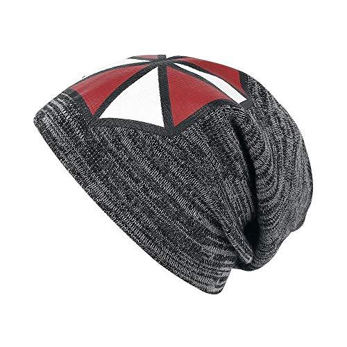 Resident Evil - Umbrella Corp - Mütze | Beanie