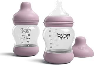 Best 5oz baby bottles Reviews