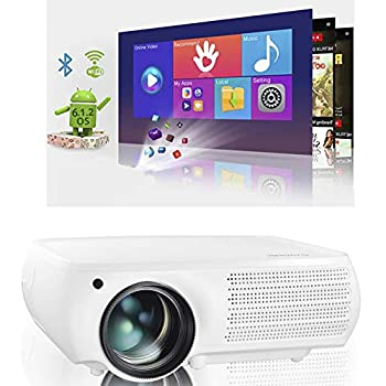 Best commercial projector Reviews