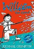 William the Good (Just William series Book 9) (English Edition)