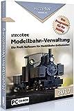 Modellbahn Software - Stecotec M...