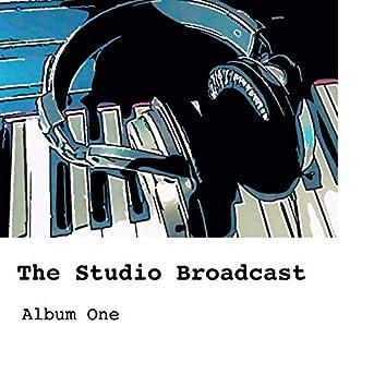 Album One