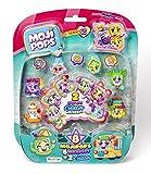 MojiPops 2 Glitter Surprise Serie 2 Figuras coleccionables, Color Surtido (Magic Box PMP2B816IN00)