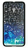 PC Carcasa para Funda Alcatel One Touch Pixi 3 5.0 3G 5015X / One Touch Pixi 3 5.0 Dual SIM 3G 5015D 5' Funda Case Cover