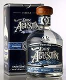 Don Agustin Blanco Tequila - 700 ml...