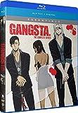 GANGSTA.: The Complete Series [Blu-ray]