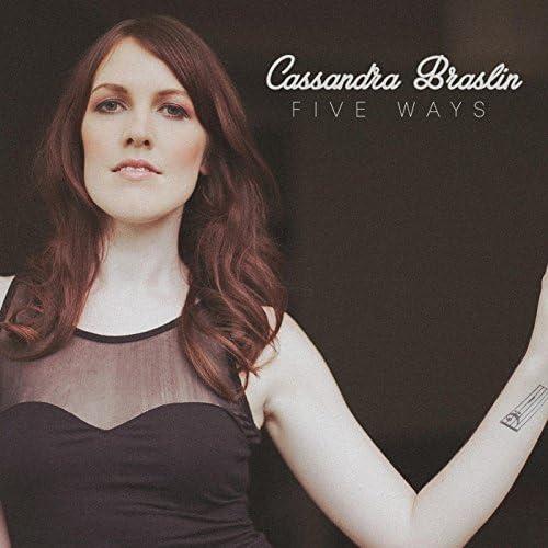 Cassandra Braslin