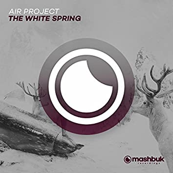 The White Spring (Extended Mix)
