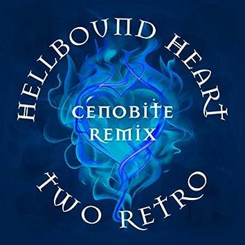 Hellbound Heart (Cenobite) (Remix)