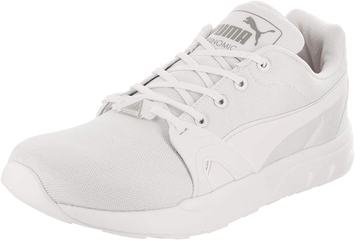 Long Beach Mall PUMA Men's XT S Athletic Sneaker Selling and selling Running Shoe Gym