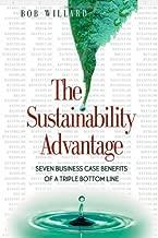 Best bob willard sustainability Reviews