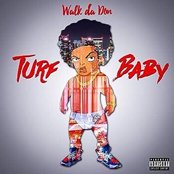 Turf Baby