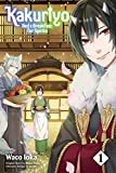 Kakuriyo: Bed & Breakfast for Spirits, Vol. 1 (1)