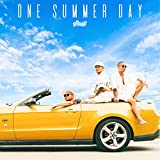 One Summer Day / ORION'Z