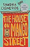 The House on Mango Street (Vintage Books)