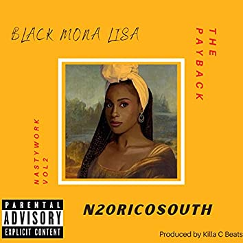 BlackMonaLisa