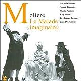 Le Malade imaginaire - 6,99 €