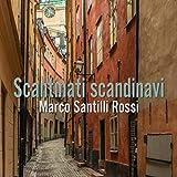 Scantinati scandinavi (Remastered 2020)