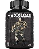 Best Enlargement Pills - MAXXLOAD - Ultimate Male Enhancement Pills (60 Capsules) Review