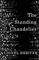 The Standing Chandelier 0008265275 Book Cover