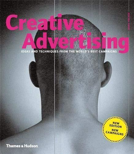 Creative Advertising, New Edition