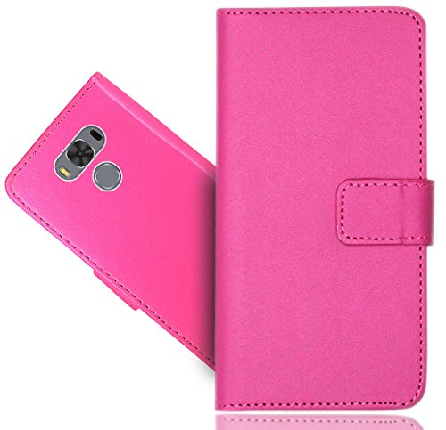 FoneExpert® ASUS Zenfone 3 Max (ZC553KL) 5.5