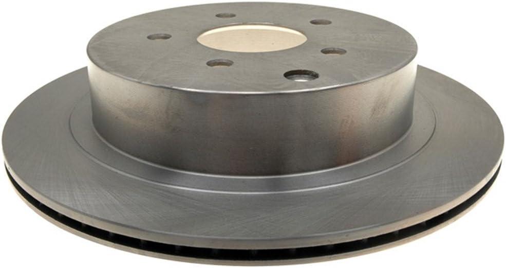 Trust Raybestos 980155R Professional Cheap sale Grade Disc Rotor Brake