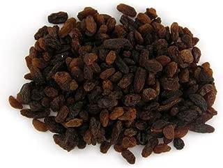 Black Currant Raisin