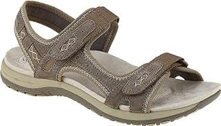 earth spirit sandals wide width cheap