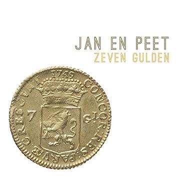 Zeven Gulden