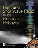 Best Am Reception Radios - Ham and Shortwave Radio for the Electronics Hobbyist Review