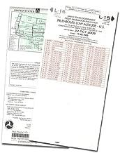 Enroute Low ALT Chart L-25/26