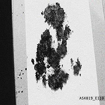 ASK019 EP