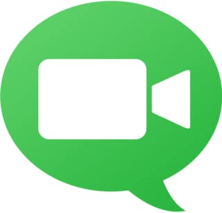 Best beta hd video Reviews